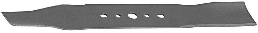 Nóż do kosiarki akumulatorowej Kärcher LMO 18-33 Battery 33 cm