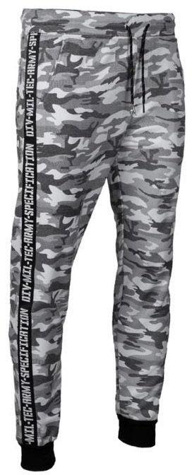 Spodnie treningowe Mil-Tec Urban (11446222)