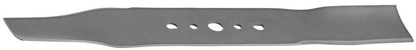 Nóż do kosiarki akumulatorowej Kärcher LMO 18-36 Battery 36 cm