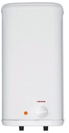 Biawar ogrzewacz elektryczny zbiornikowy nadumywalkowy OW-E 15.1