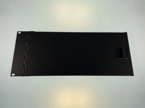 Amex SRSD-04 drzwi serwisowe 4U rack 19