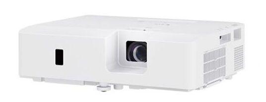 Projektor Hitachi/Maxell MC-EX303E + UCHWYTorazKABEL HDMI GRATIS !!! MOŻLIWOŚĆ NEGOCJACJI  Odbiór Salon WA-WA lub Kurier 24H. Zadzwoń i Zamów: 888-111-321 !!!