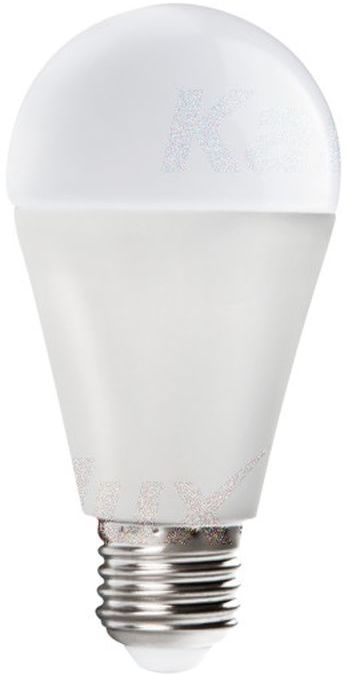 Żarówka LED 15W RAPID HI LED E27-WW 1520lm 3000K 25400
