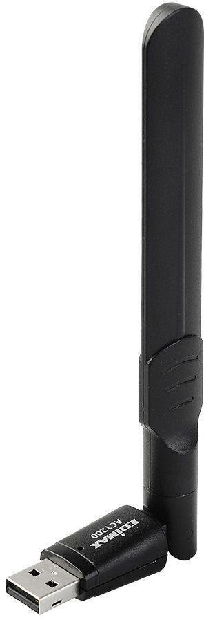 Karta sieciowa Edimax EW-7822UAD USB 3.0 AC1200