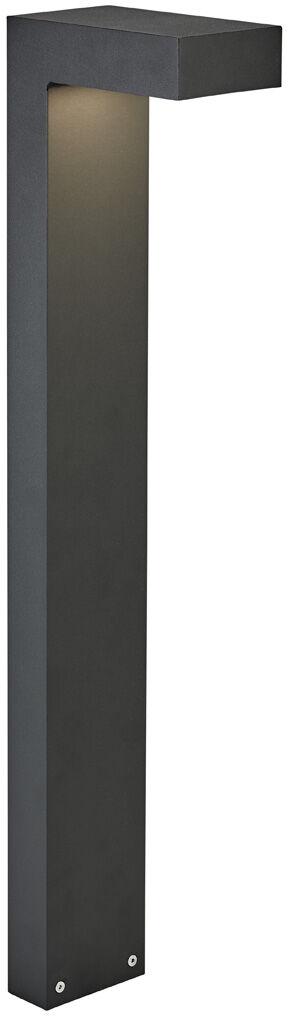 Lampa stojąca ASKER LED 1311GR -Norlys