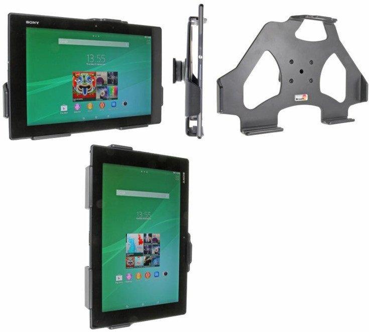 Uchwyt pasywny do Sony Xperia Tablet Z2
