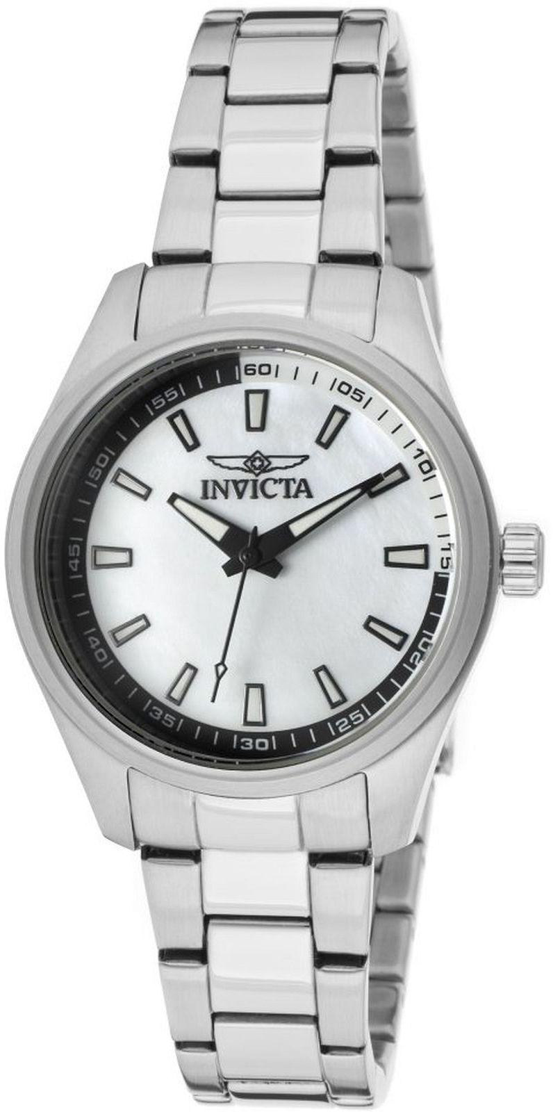 Zegarek damski Invicta Specialty