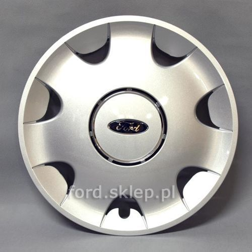 kołpak koła Ford Focus mk1, Mondeo mk2 - 15'' 1151521