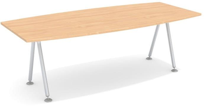 Stół konferencyjny SK-45 Wuteh (220x100)