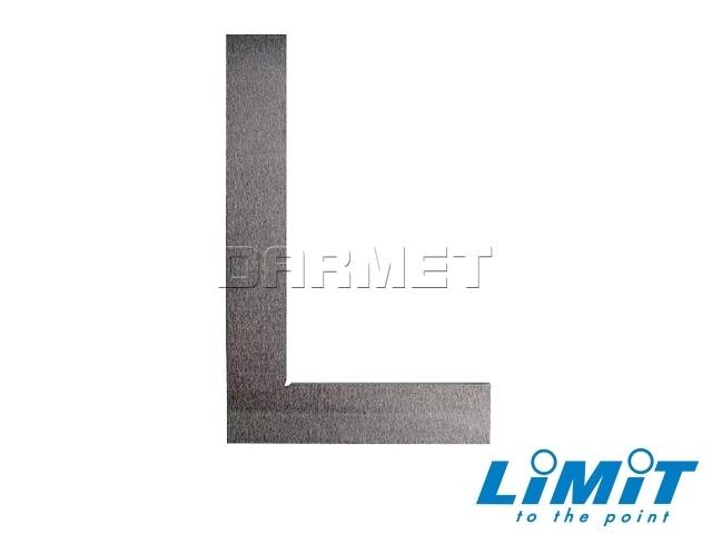 Kątownik płaski 200x130 mm - Limit (2533-1802)