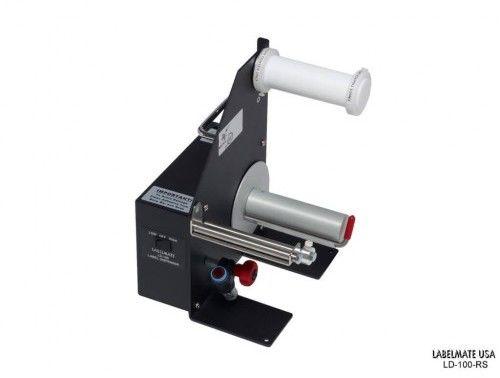 Dyspenser Labelmate LD-100-RS