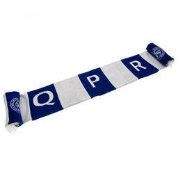 Queens Park Rangers - szalik