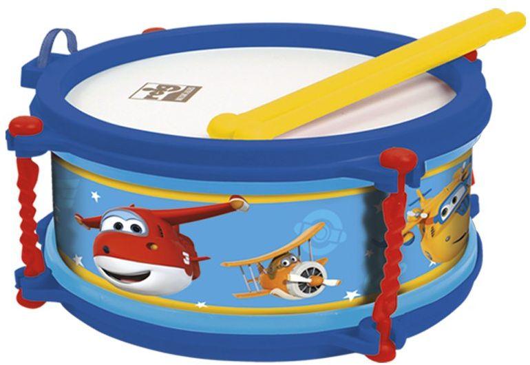 REIG Musicales 2120 Bęben
