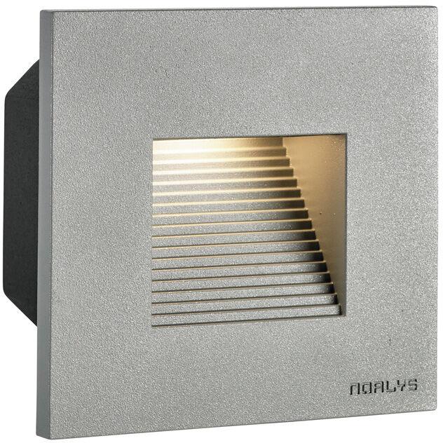 Oprawa do wbudowania NAMSOS MINI LED 1340AL -Norlys