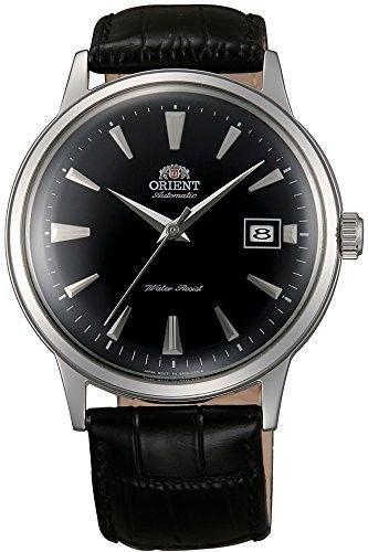 Zegarek Orient FAC00004B0 2nd Generation Bambino - CENA DO NEGOCJACJI - DOSTAWA DHL GRATIS, KUPUJ BEZ RYZYKA - 100 dni na zwrot, możliwość wygrawerowania dowolnego tekstu.