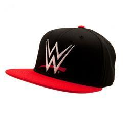 WWE - czapka