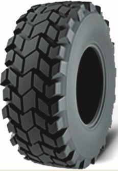 Solideal 12.5/80-18 (320/80-18) BHZ 12PR DOSTAWA GRATIS