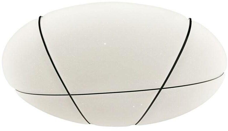 Plafon BOB 24W LED Ø390 mm