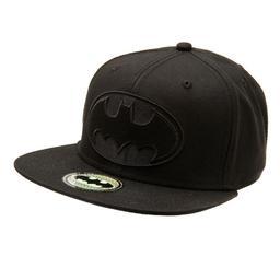 Batman - czapka