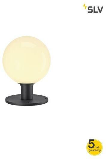 Lampa ogrodowa GLOO PURE 27 1001999 - Spotline / SLV  Kupon w koszyku - Autoryzowany sprzedawca