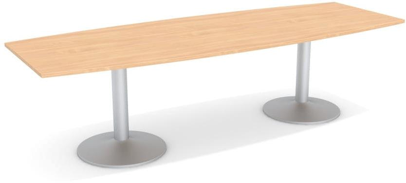 Stół konferencyjny SK-22 Wuteh (277x100)