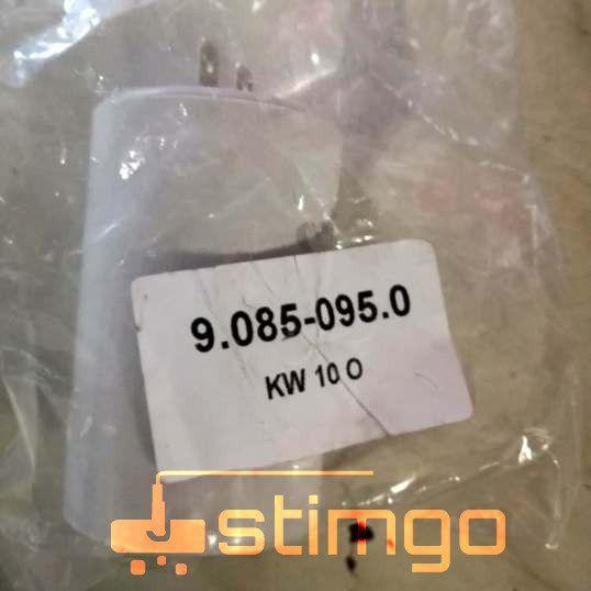 Kondensator 32mF Karcher