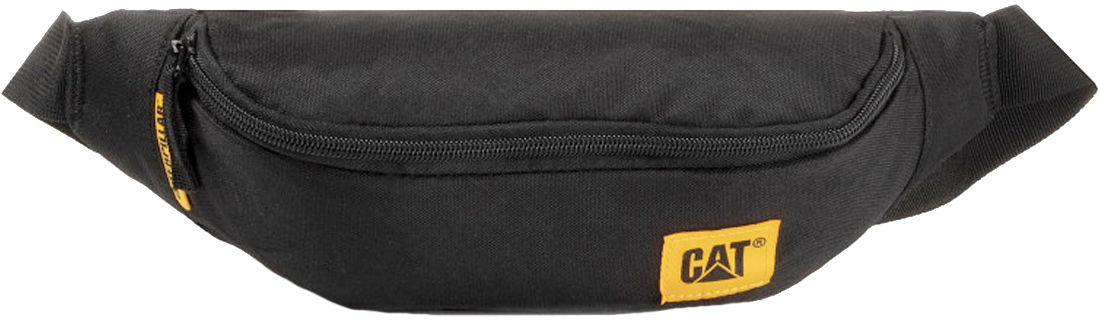 Caterpillar BTS Waist Bag 83734-01 Rozmiar: One size 83734-01