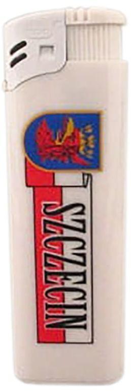 Zapalniczka Szczecin