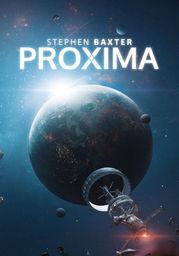 Proxima - Ebook.