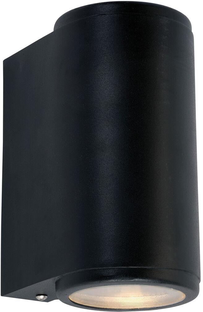 Kinkiet MANDAL LED 1370B -Norlys