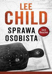 Jack Reacher. Sprawa osobista - Ebook.