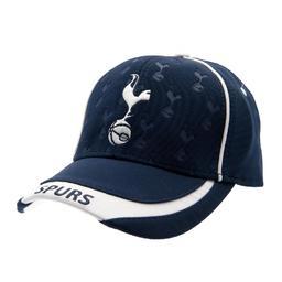 Tottenham Hotspur - czapka