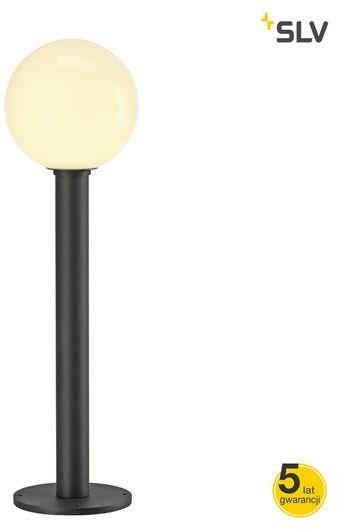 Lampa ogrodowa GLOO PURE 70 1002001 - Spotline / SLV  Kupon w koszyku - Autoryzowany sprzedawca