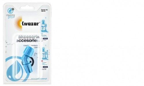 Zespół końcówki lancy Kwazar Orion Super Foamer Cleaning Pro+ WAT. 0887
