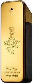 Paco Rabanne 1 Million woda toaletowa dla mężczyzn 50 ml