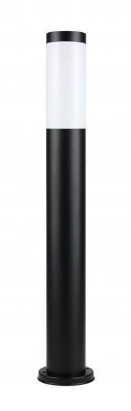 Inox Black ST 022-650
