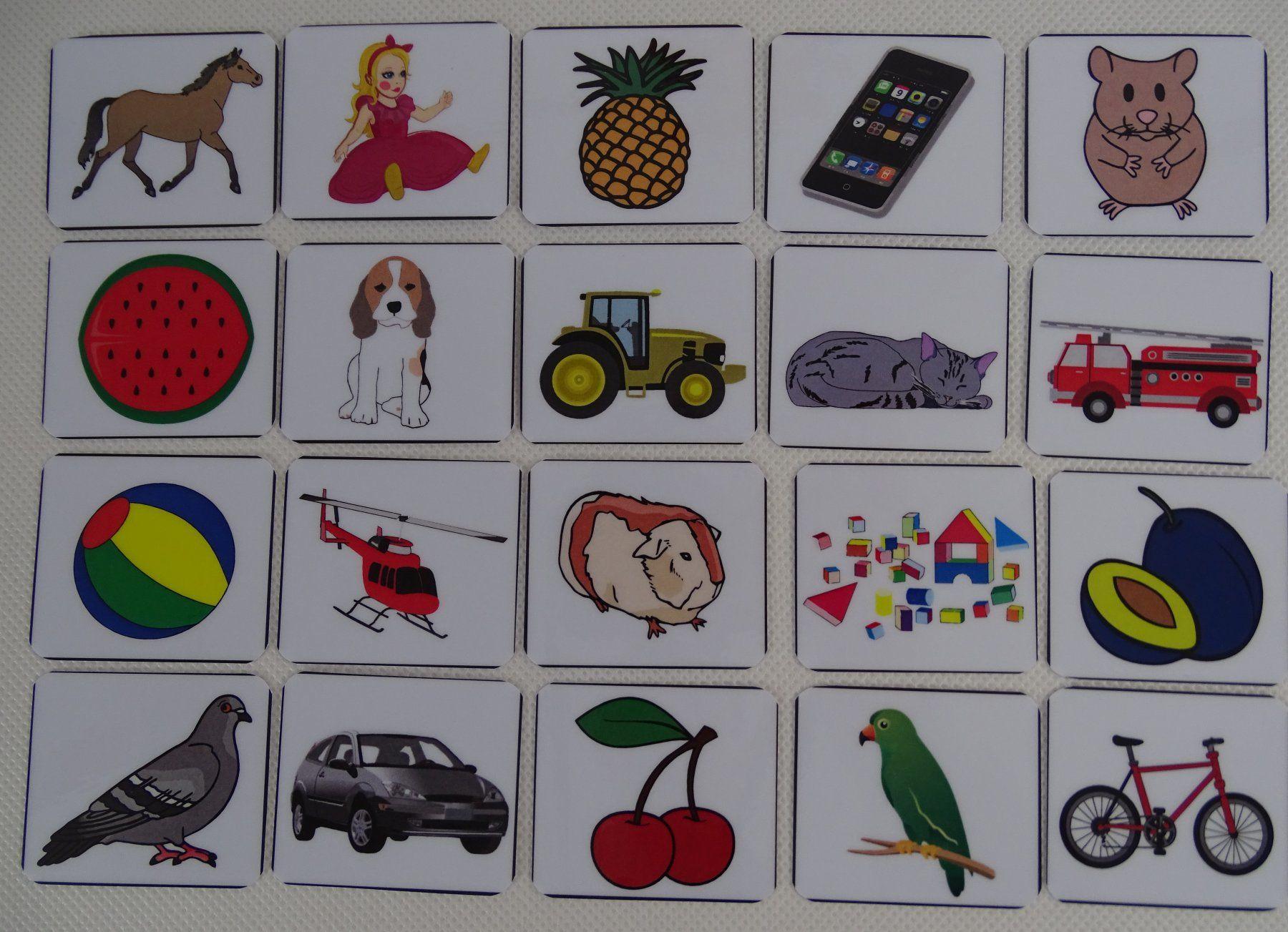 Znaczki rozpoznawcze na szafkę lub do tablicy motywacyjnej / znaczki różne 40 szt.