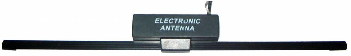 ANT0201 Antena samochodowa wewnętrzna Sunker W1