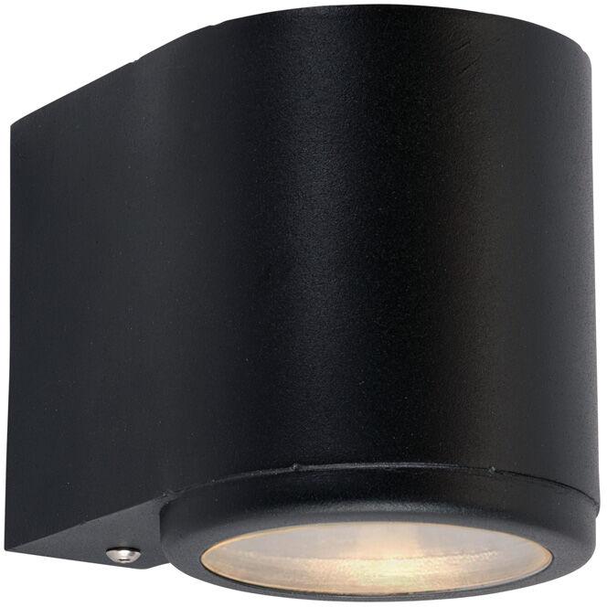 Kinkiet MANDAL LED 1373B -Norlys