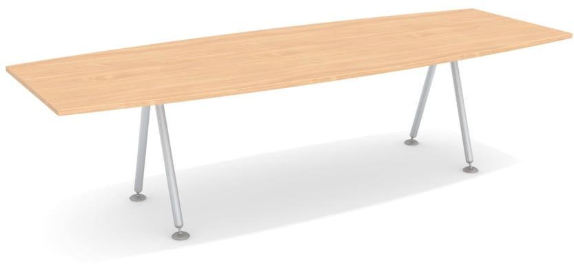 Stół konferencyjny SK-24 Wuteh (277x100)