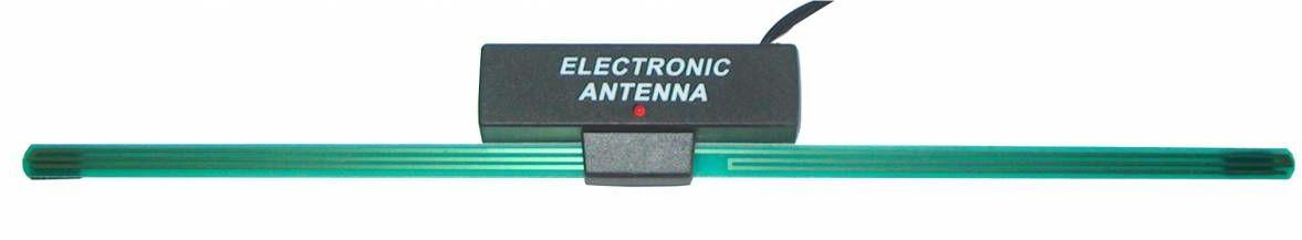 ANT0202 Antena samochodowa wewnętrzna Sunker W2