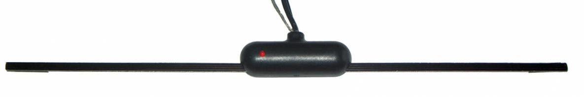 ANT0203 Antena samochodowa wewnętrzna Sunker W3