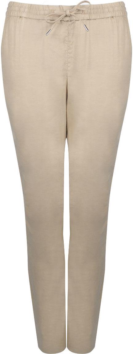 """Gant Gant Spodnie """"Summer Linen"""""""