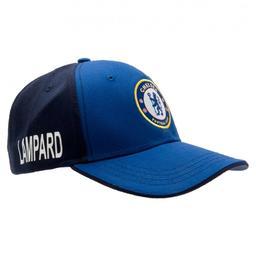 Chelsea Londyn - czapka Lampard