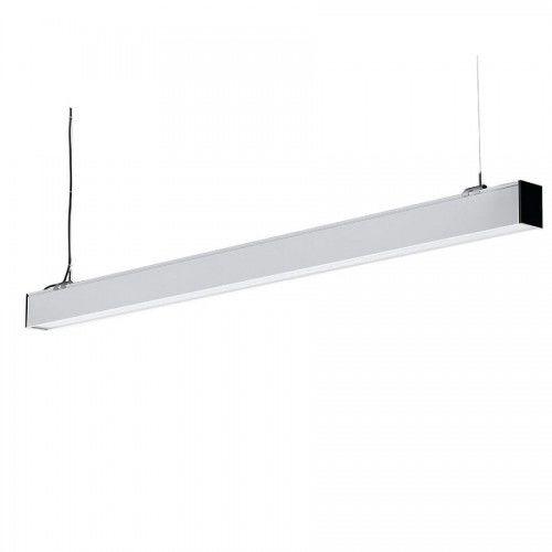 Lampa liniowa 40W 4000K V-TAC SAMSUNG LED VT-7-43-W