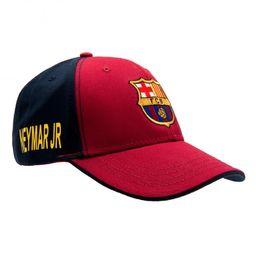FC Barcelona - czapka Neymar