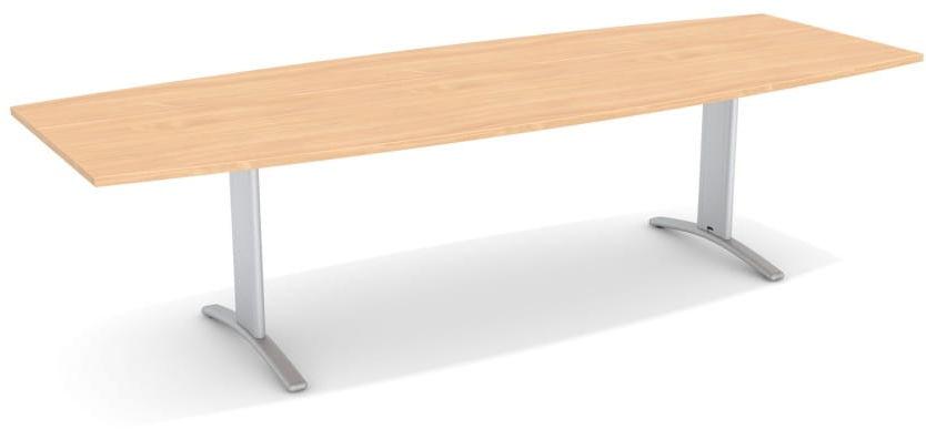 Stół konferencyjny SK-26 Wuteh (277x100)