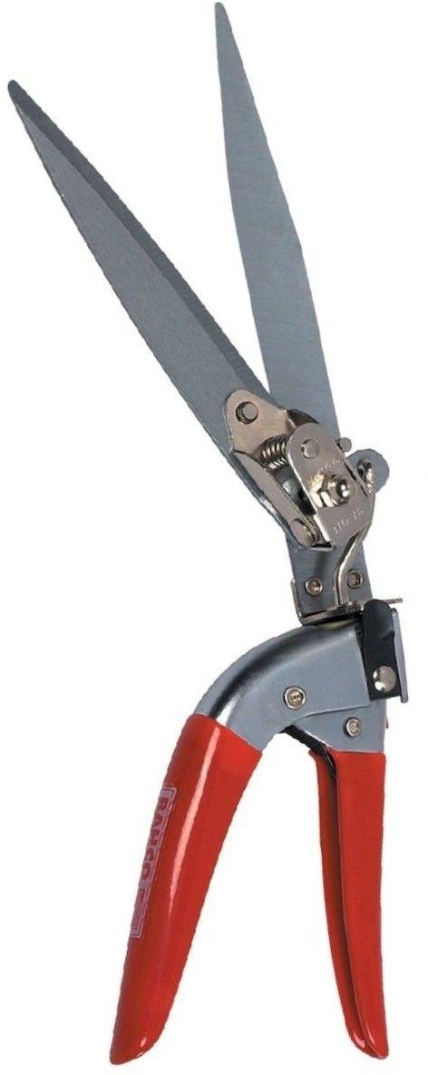 ręczne nożyce do trawy z regulowaną rękojeścią, Bahco [GS-76]