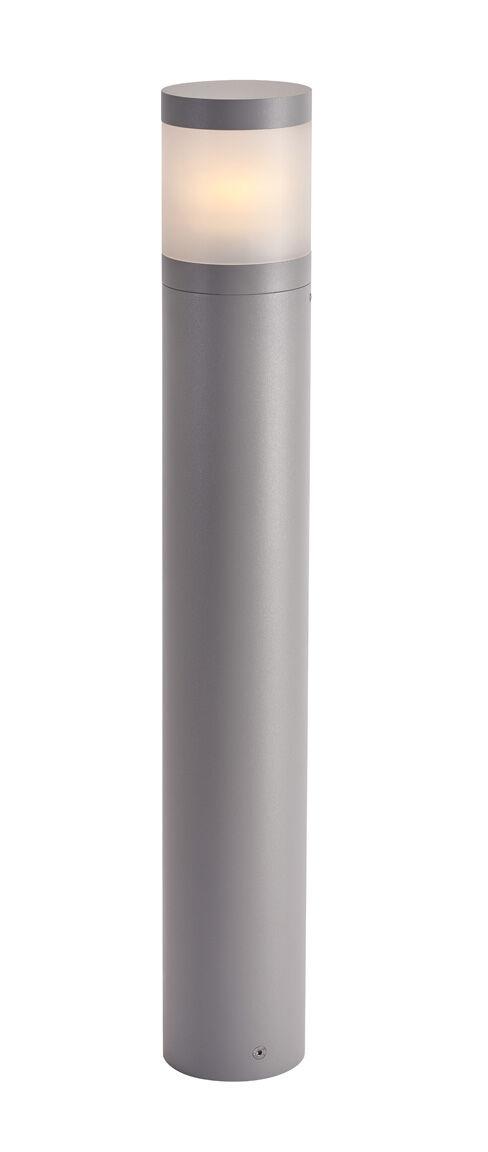 Lampa stojąca LILLESAND LED 1382AL -Norlys