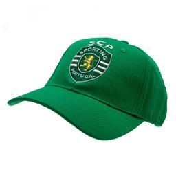 Sporting Lizbona - czapka